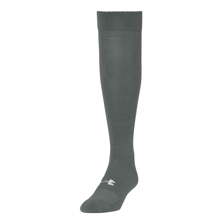 Heatgear Boot Tactical Socks   Soldier